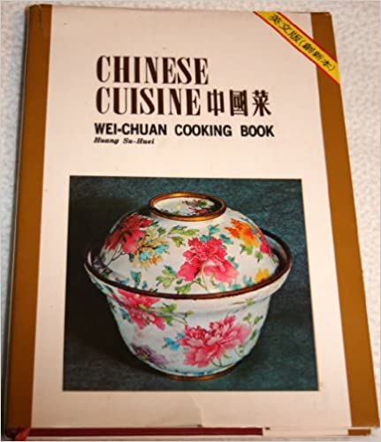 Asian cooking discover and read free books by indie authors as e books collections chinese cuisine wei chuan cooking book pdf forumfinder Images