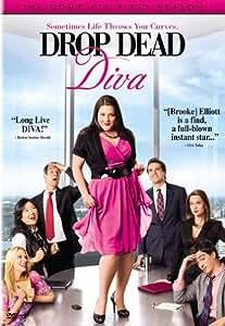 Drop Dead Diva: Season 1