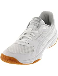 Mens Upcourt 2 Volleyball Shoe,