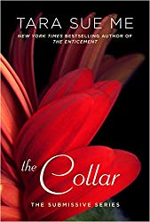 The Collar (The Submissive Series Book 5)