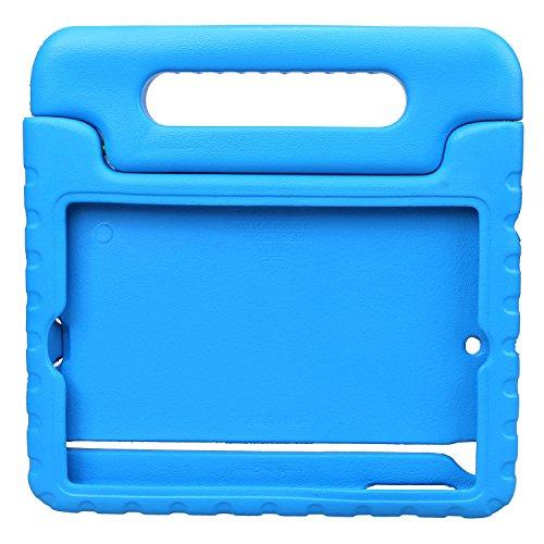 Handle Case - 9