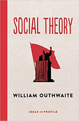 Social Theory Ideas in Profile