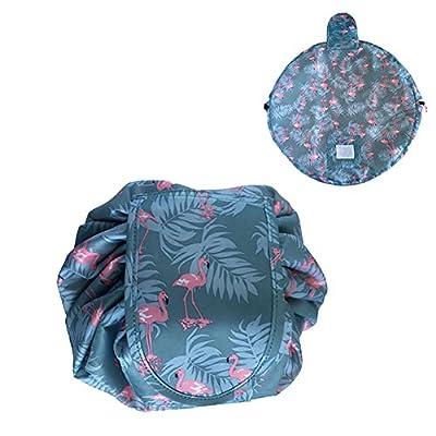b3a9b2e4af05 Lazy Cosmetic Bag