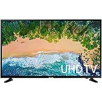 'Samsung ue55nu7023K 554K Ultra HD Smart TV WiFi Noir