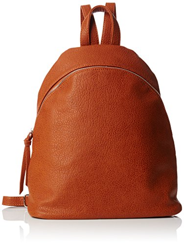 Betty Barclay Betty Barclay - Bolso mochila Mujer Marrón - marrón (Cognac)
