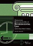 Developing Professional Skills: Environmental Law
