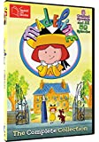 Madeline: The Complete Collection [Import]