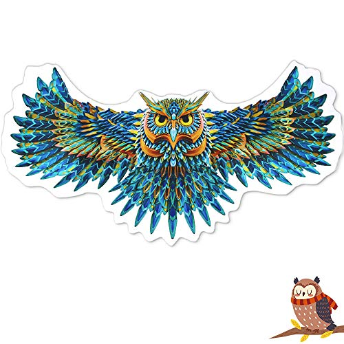 Kids Bird Dress Up Wings Costume Accessory-Boys Girls