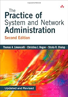 Bzu computer science: the practice of system and network.