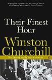 The Second World War, Volume 2: Their Finest Hour