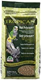 Tropican High Performance Weaning, Cockatiel, 1.8-Pound