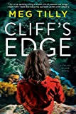 Cliff's Edge (Solace Island Series) by  Meg Tilly in stock, buy online here
