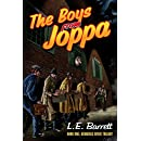 Boys from Joppa (The Kennebec River Trilogy Book 1)