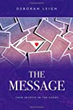 The Message, Deborah Leigh, 1846940958