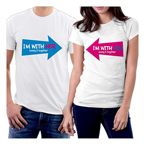 picontshirt-i-am-with-her-him-loving-it-together-couple-t-shirts-men-xxl-women-s-white