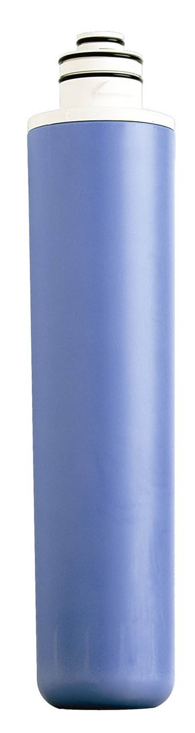 Culligan 750R Level 1 Drinking Water Replacement Cartridge, Blue
