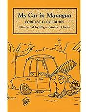 My Car in Managua