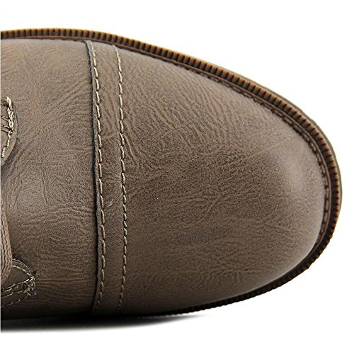 Rampage Women's Jeliana Synthetic Boots