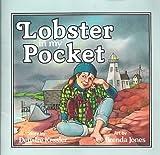 Lobster in My Pocket, Deirdre Kessler, 0920304737