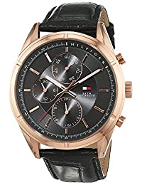 TOMMY HILFIGER CHARLIE Men's watches 1791125