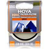 Hoya 39 mm UV(C) Digital HMC Filter for Camera