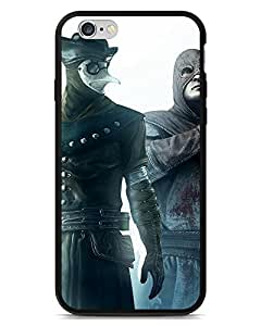 iPhone5s Case Cover's Shop 2015 4762332ZJ214389688I5S Fashion Follower Design 2011 Assassin's Creed Brotherhood Beautiful Hard Shell Case For iPhone 5/5s