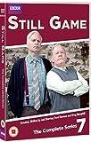 Still Game - Series 7 [Edizione: Regno Unito]