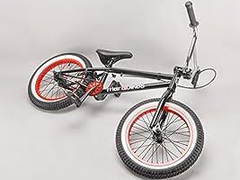 Mafiabikes - Bicicleta Bmx de 40.6Cm Modelo Bb Kush Para Niños ...