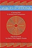 Voices of Sedona, Lewis Tagliaferre, 0595393675