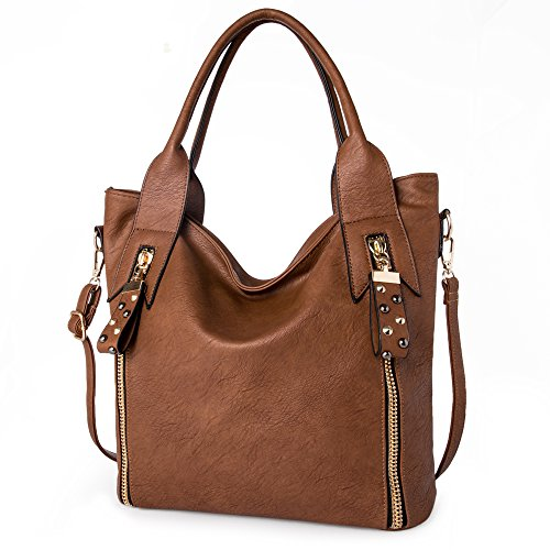 Handbags Shoulder Messenger Leather Fashion