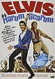 Harum Scarum (Sous-titres français) [Import]