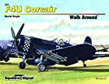 F4U Corsair - Walk Around No. 65