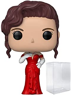Amazon.com: Funko Pop! TV: I Love Lucy – Figura de vinilo de ...