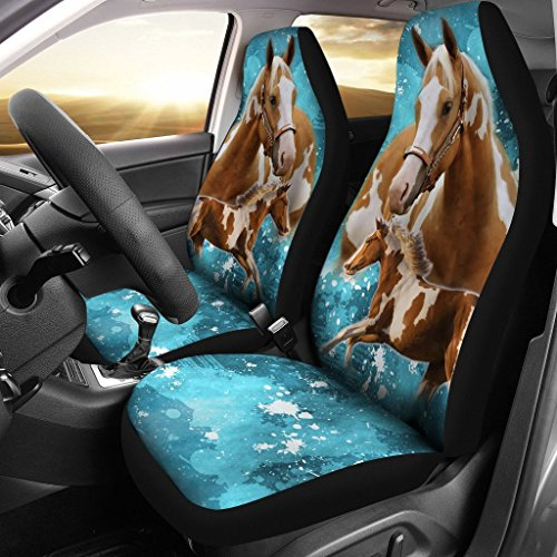 Compare Price To Horse Seat Covers Tragerlaw Biz