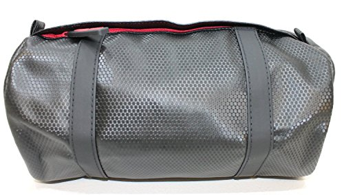 60954b1e66af Giorgio Armani Parfums Wash Bag  Amazon.co.uk  Clothing