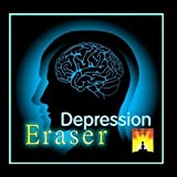 Depression Eraser by Brainwaves Lab (2013-02-20?