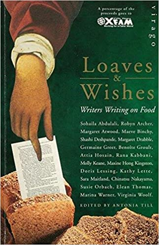 Image result for loaves and wishes