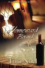 Homeward Bound Paperback