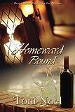 Homeward Bound, Noel, Toni, 1612526195