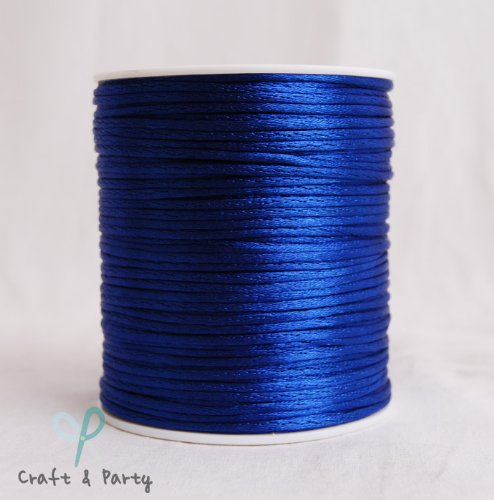 royal-blue-2mm-x-100-yards-rattail-satin-nylon-trim-cord-chinese-knot
