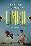 Limbo: A Novel about Jamaica