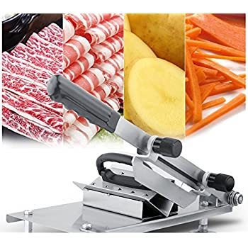 Cuisinart Fs  Kitchen Pro Food Slicer Reviews