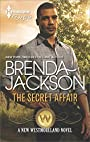The Secret Affair (The Westmorelands series Book 29)