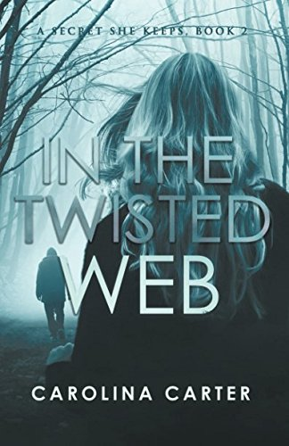 Read Online In the Twisted Web ebook