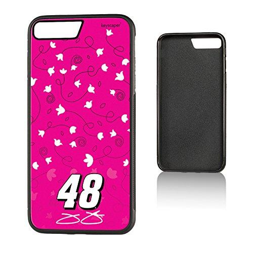 jimmie-johnson-iphone-7-plus-bump-case-nascar