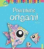 Premiers origami
