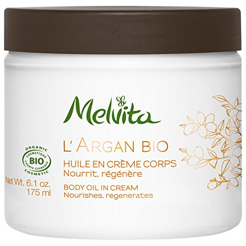 melvita-largan-bio-body-cream-175ml