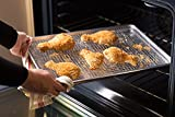 Bellemain Cooling Rack - Baking Rack, Chef