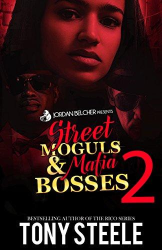 Search : Street Moguls & Mafia Bosses 2