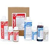 CineStill CS41 Liquid Developing Quart Kit for Processing C-41 Color Negative Film